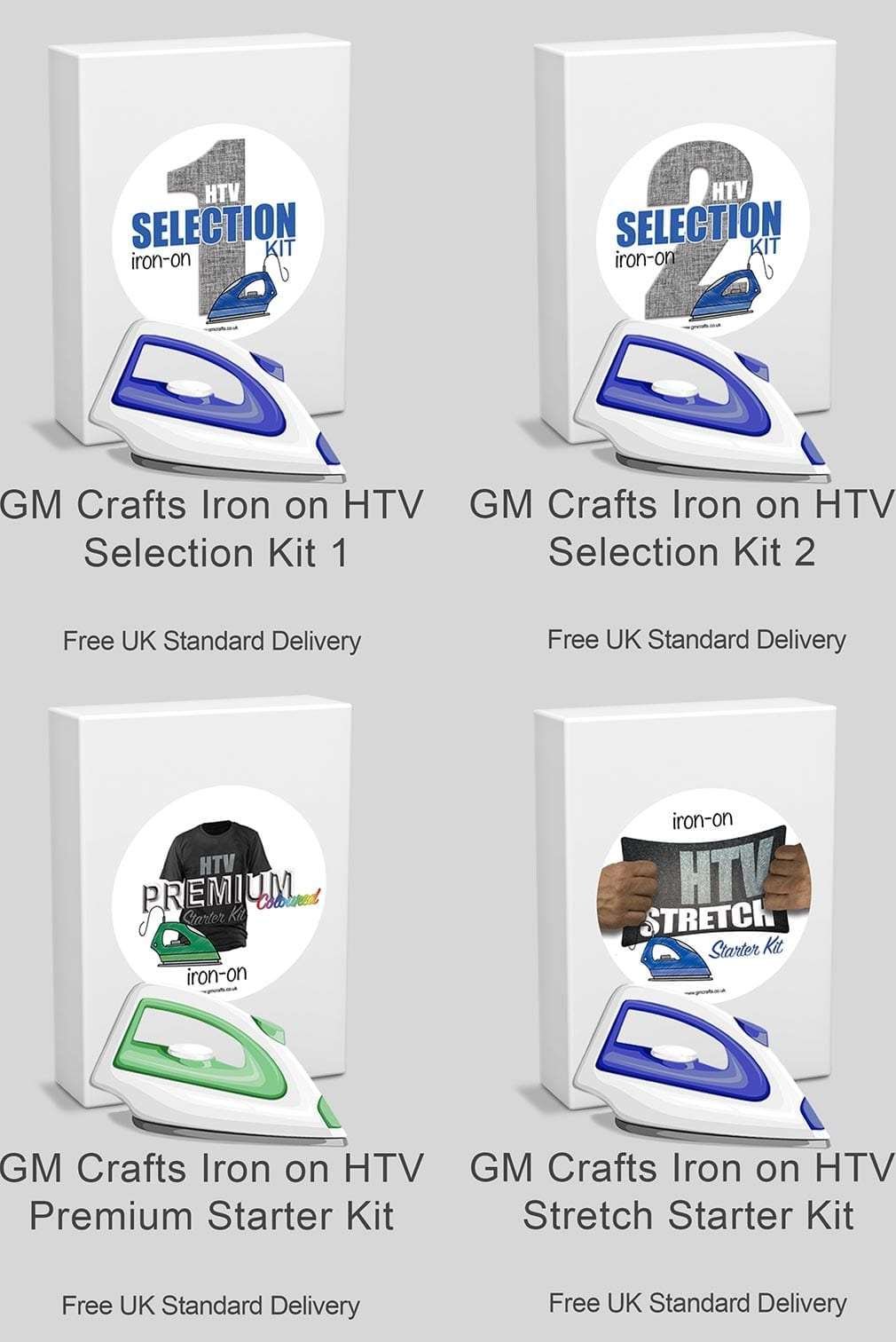 Mobile-Starter-Kits-Page-May-20-2