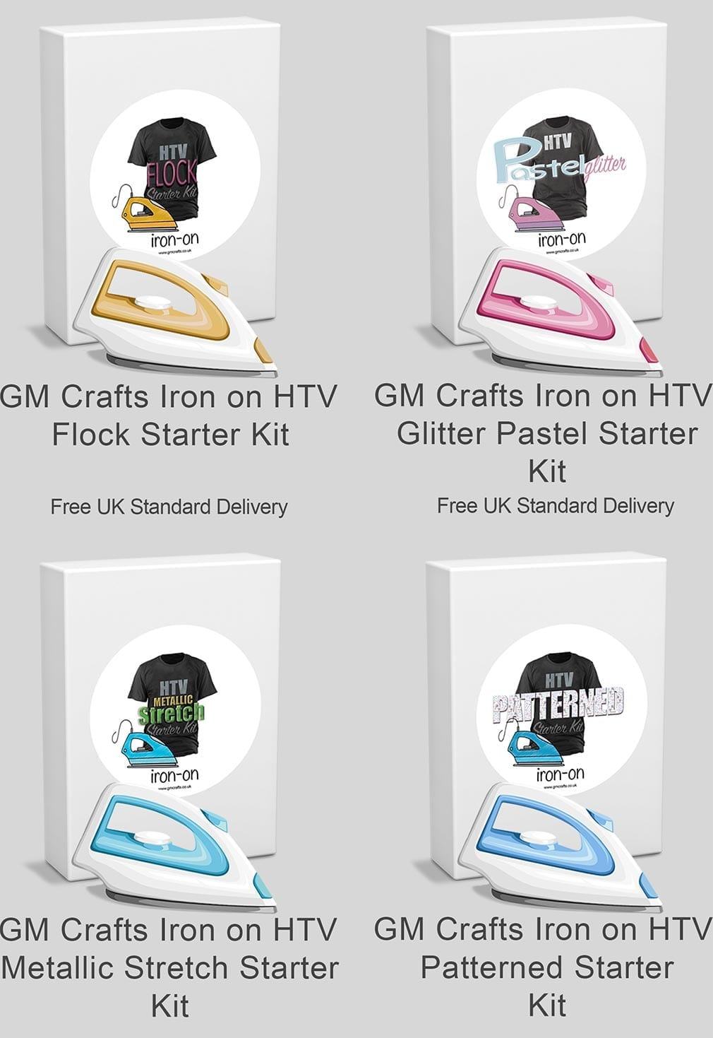 Mobile-Starter-Kits-Page-May-20-4