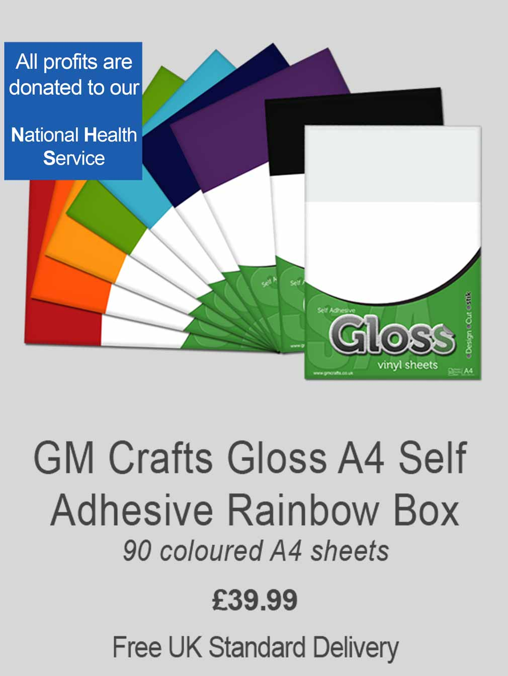 Mobile-Support-Rainbow-4