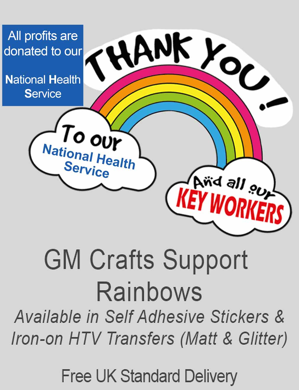 Mobile-Support-Rainbow-6