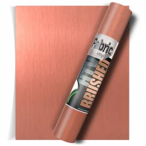 Rose-Gold-Brushed-HTV-Main-From-GM-Crafts