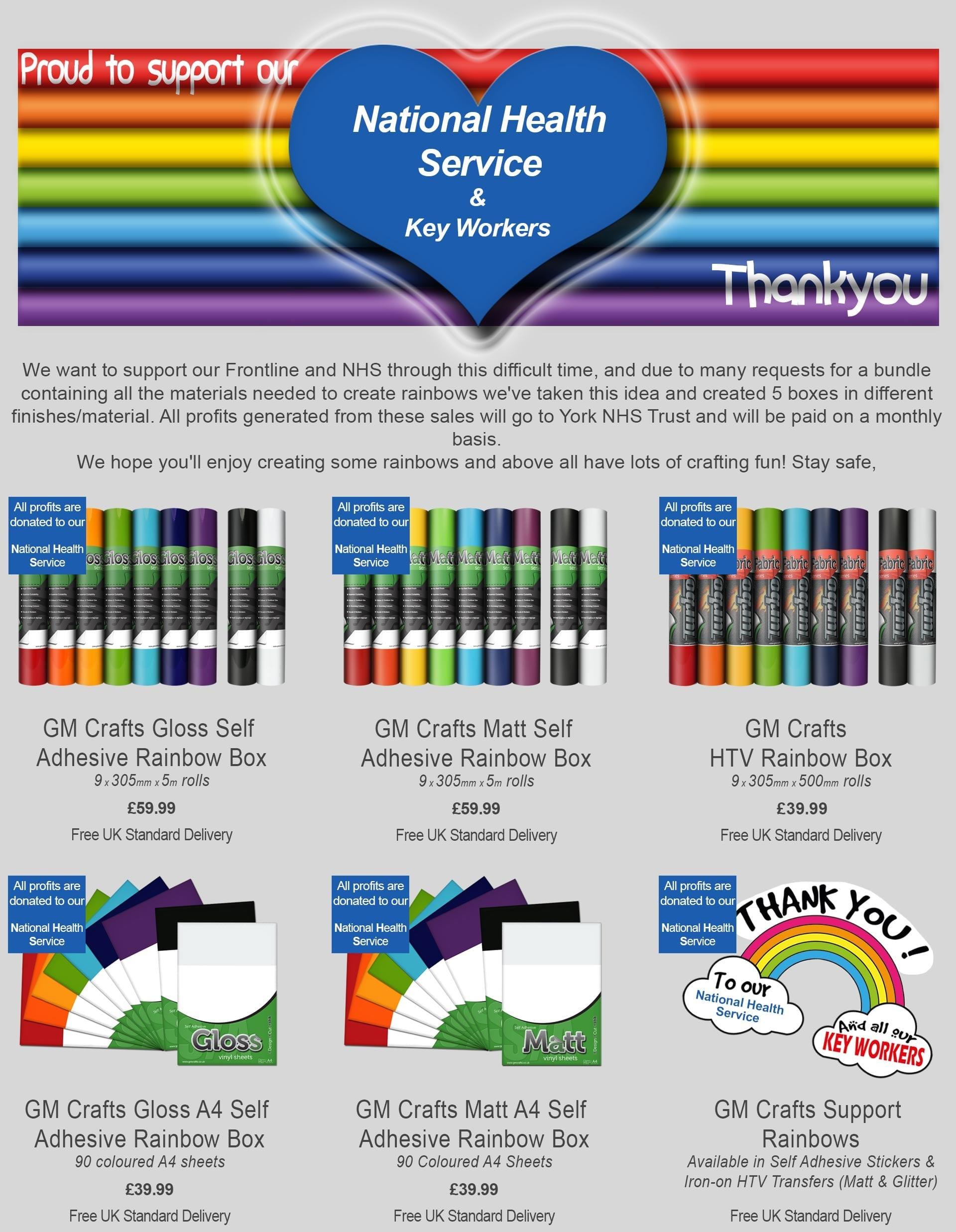 Support-Rainbow-Desktop