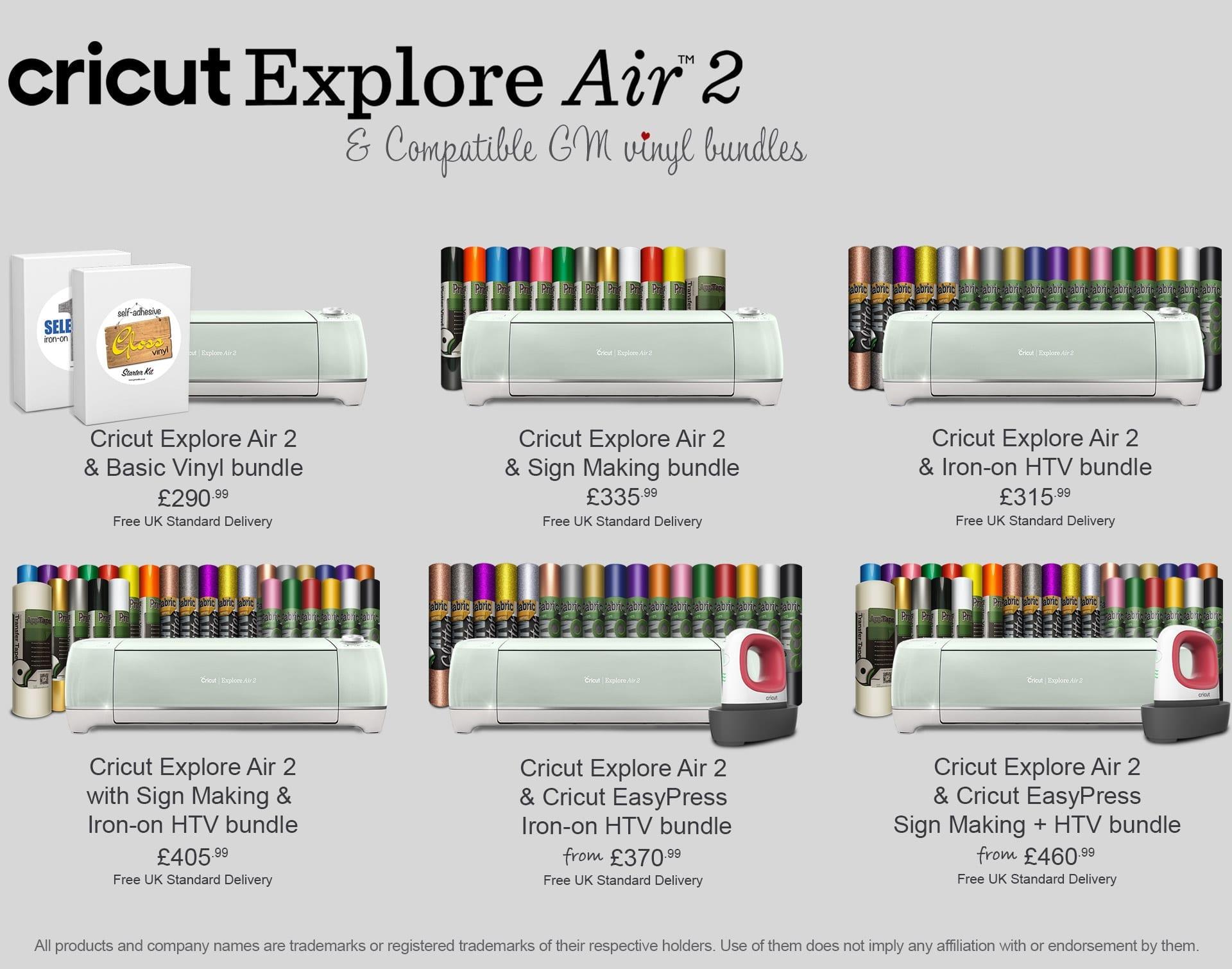 Desktop-Cricut-Explore-Vinyl-Bundles-From-GM-Crafts