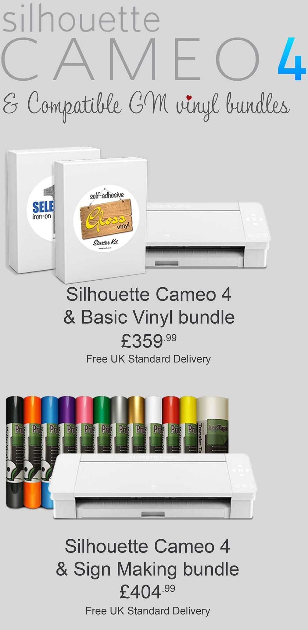 Mobile-Cameo-4-Vinyl-Bundles-From-GM-Crafts-1