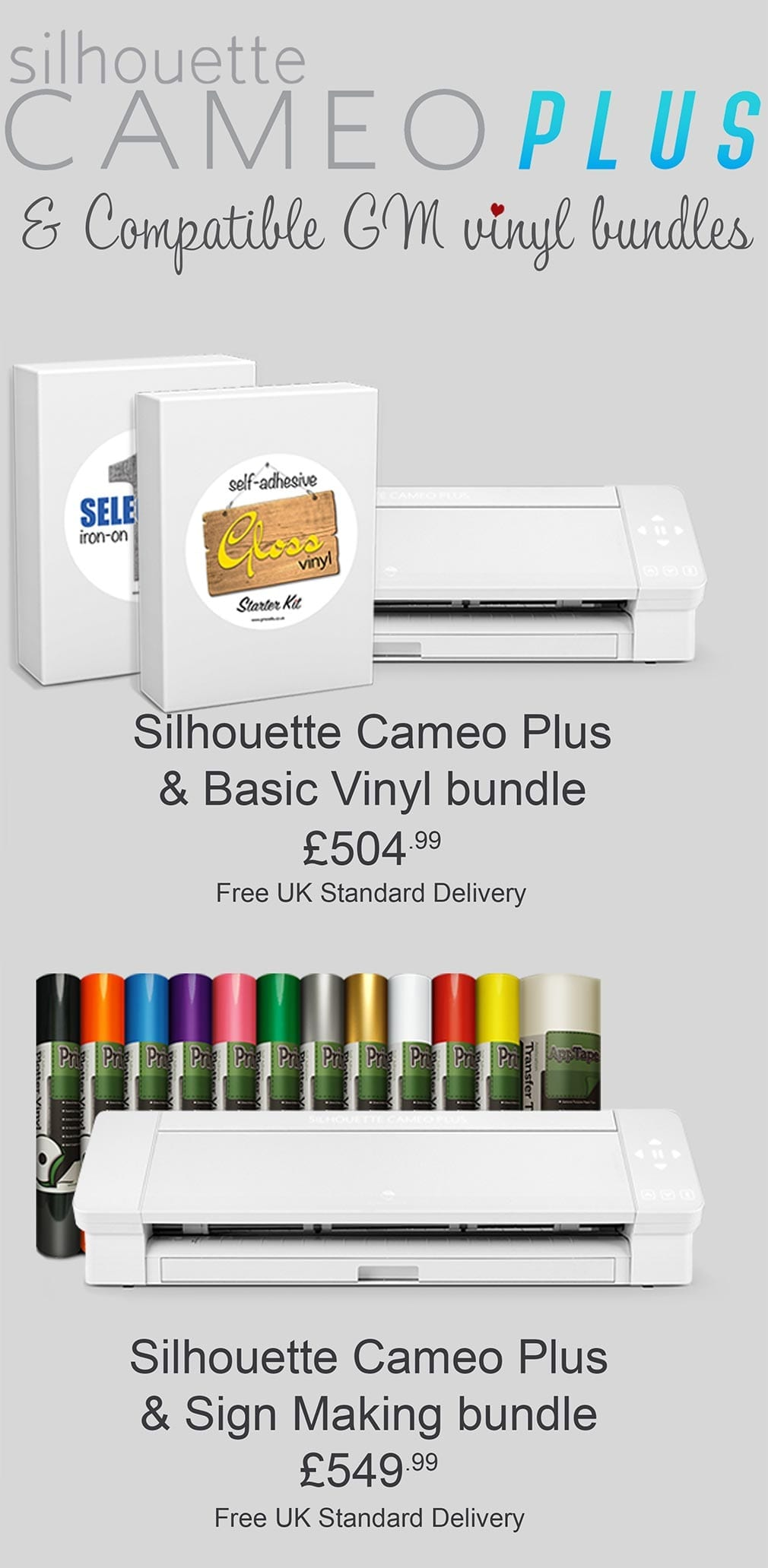 Mobile-Cameo-Plus-Vinyl-Bundles-From-GM-Crafts-1