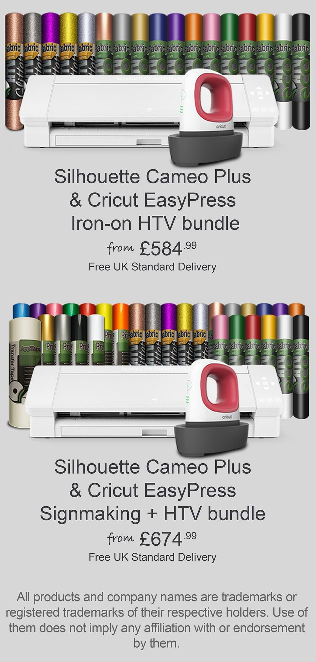 Mobile-Cameo-Plus-Vinyl-Bundles-From-GM-Crafts-3