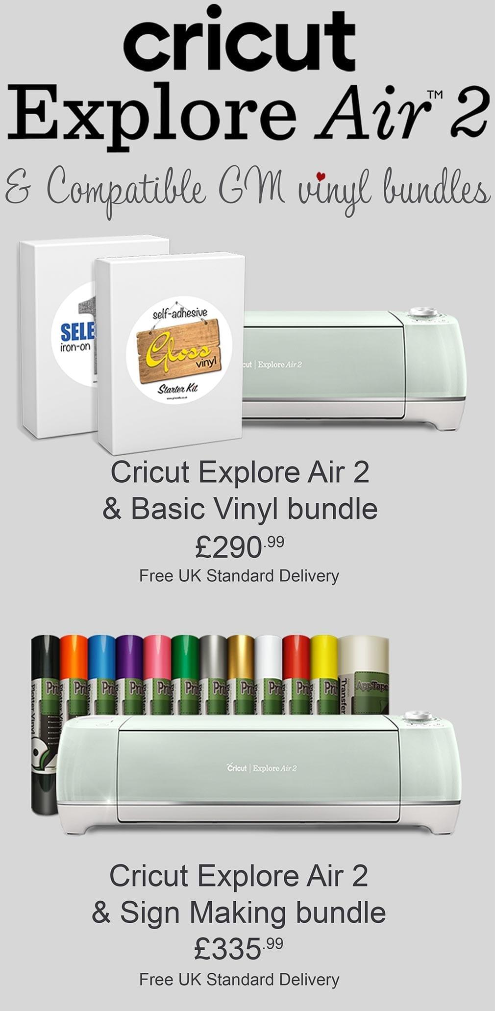 Mobile-Cricut-Explore-Air-2-Vinyl-Bundles-From-GM-Crafts-1
