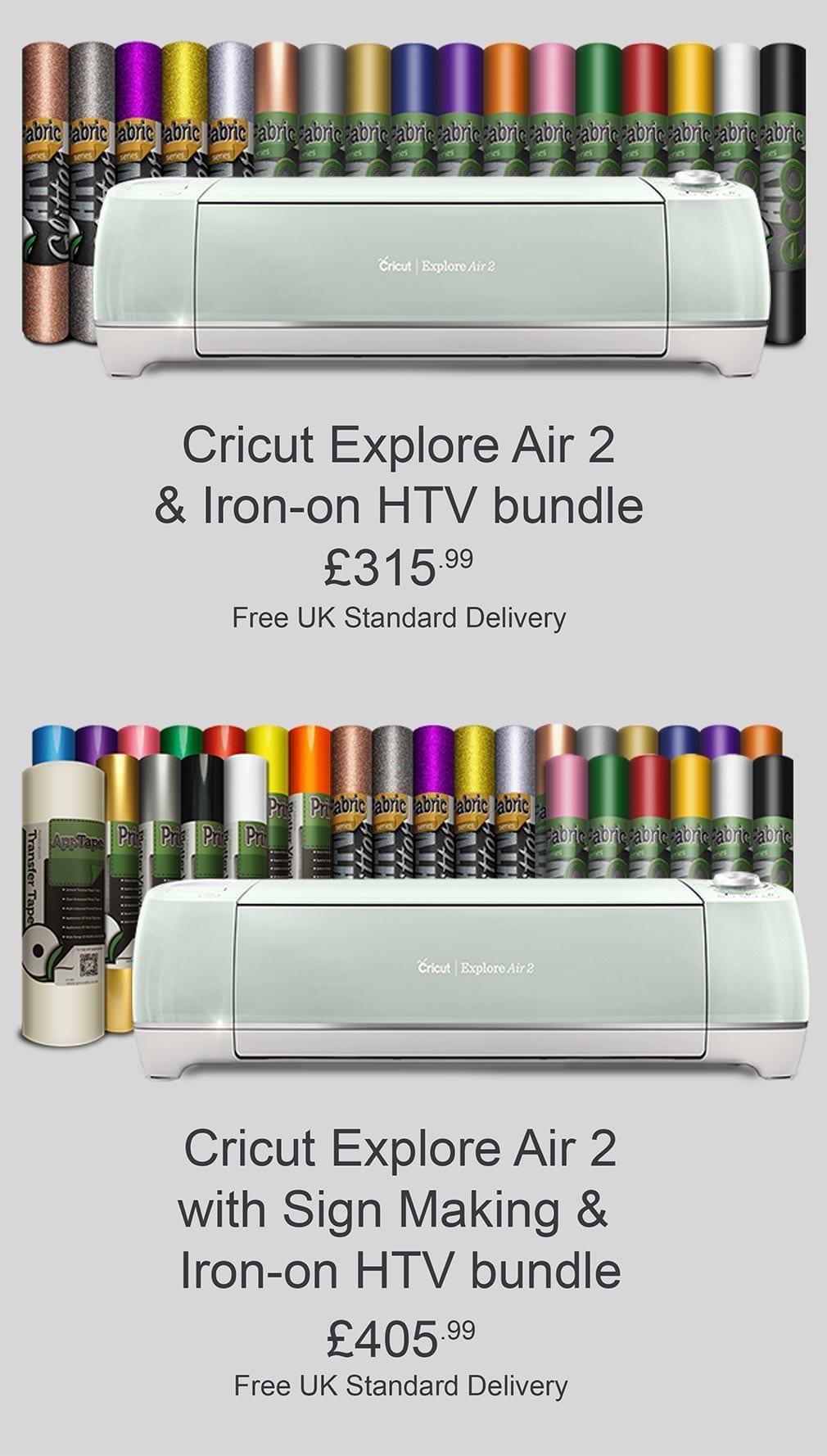Mobile-Cricut-Explore-Air-2-Vinyl-Bundles-From-GM-Crafts-2