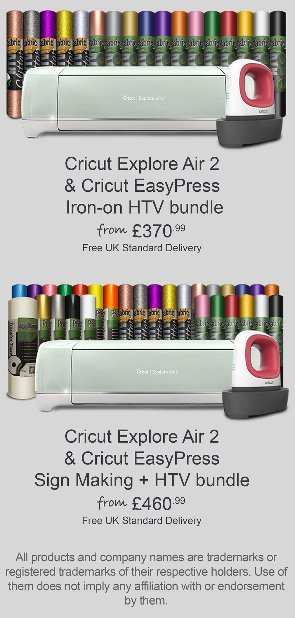 Mobile-Cricut-Explore-Air-2-Vinyl-Bundles-From-GM-Crafts-3