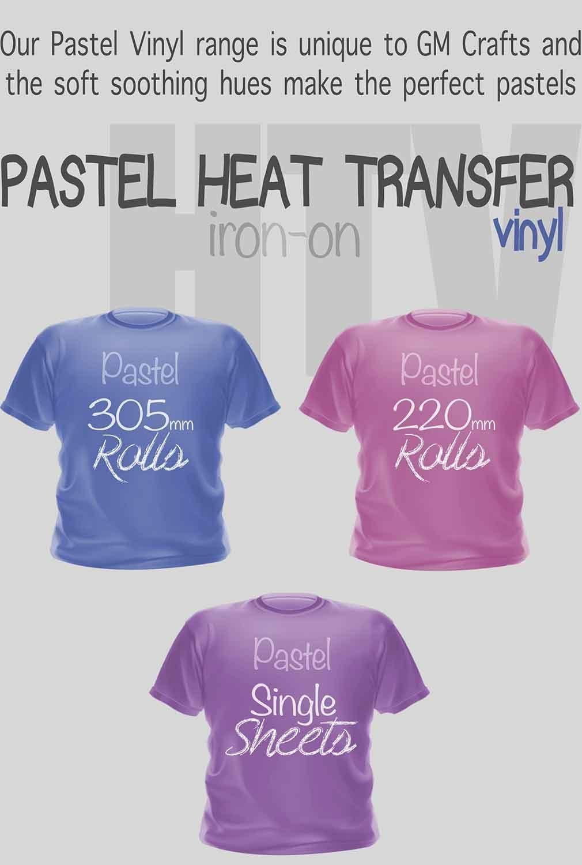 Pastel Mobile Landing Page 1