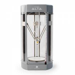 Silhouette-Alta-3D-Printer-From-GM-Crafts