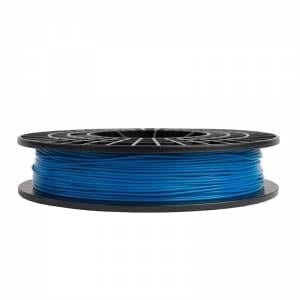Silhouette-Alta-Blue-PLA-Filament-From-GM-Crafts