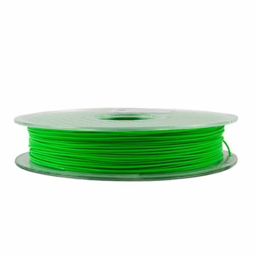 Silhouette-Alta-Green-PLA-Filament-From-GM-Crafts