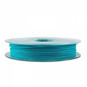 Silhouette-Alta-Sky-Blue-PLA-Filament-From-GM-Crafts