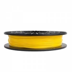 Silhouette-Alta-Yellow-PLA-Filament-From-GM-Crafts