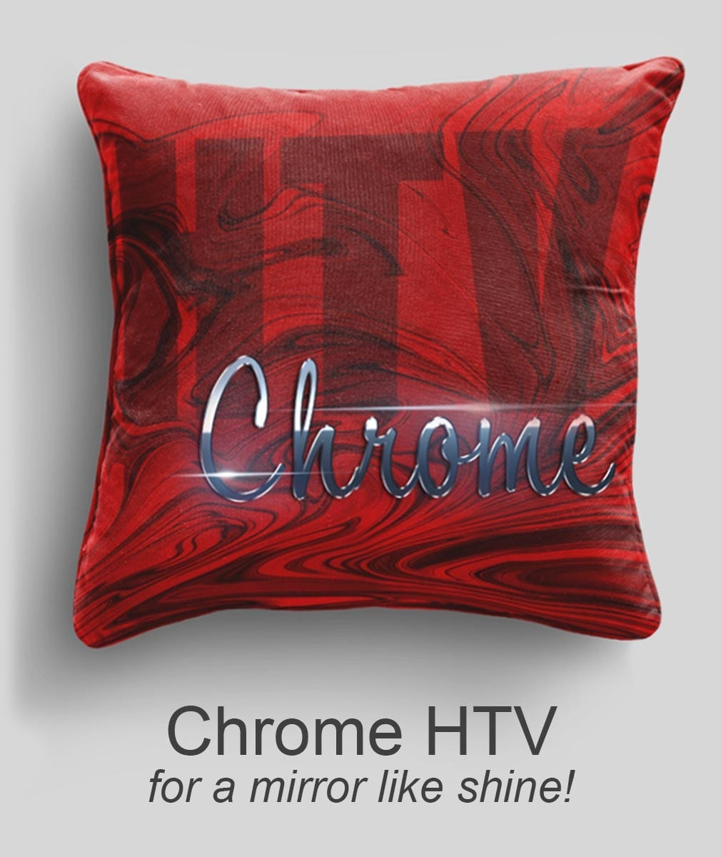 Mobile-Chrome-HTV-From-GM-Crafts