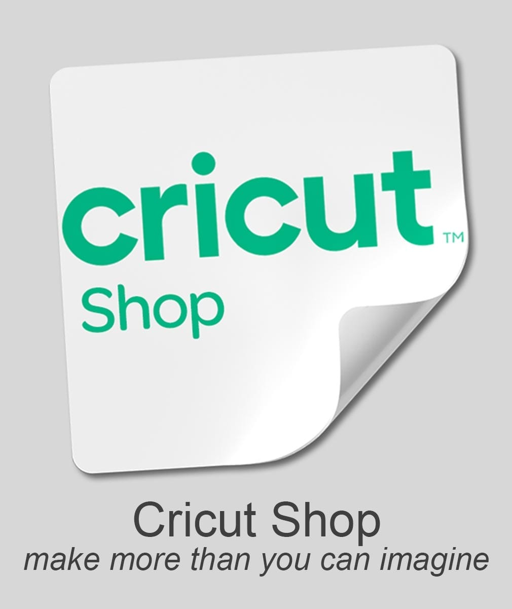 Mobile-Cricut-Shop-From-GM-Crafts