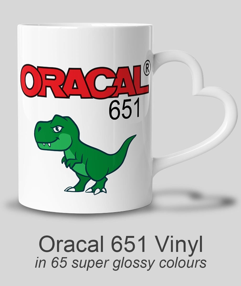 Mobile-Oracal-651-From-GM-Crafts