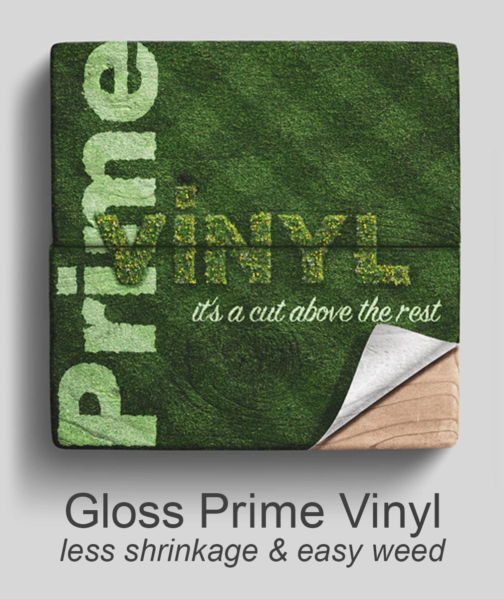 Mobile-Prime-Vinyl-From-GM-Crafts