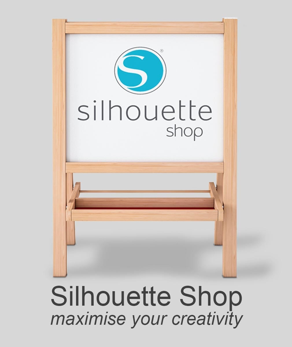 Mobile-Silhouette-Shop-From-GM-Crafts