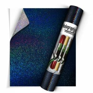 Holographic-Galaxy-SA-Vinyl-From-GM-Crafts