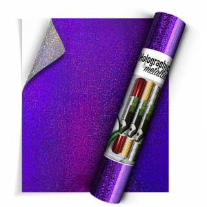 Holographic-Purple-SA-Vinyl-From-GM-Crafts