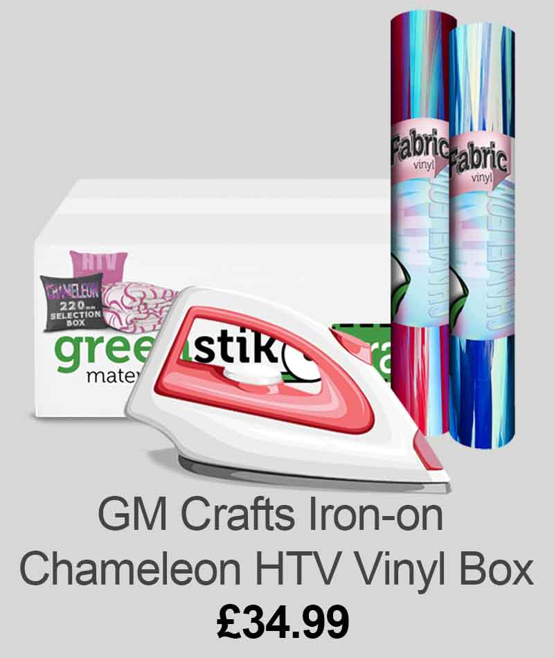 Mobile-HTV-Chameleon-Boxes-From-GM-Crafts