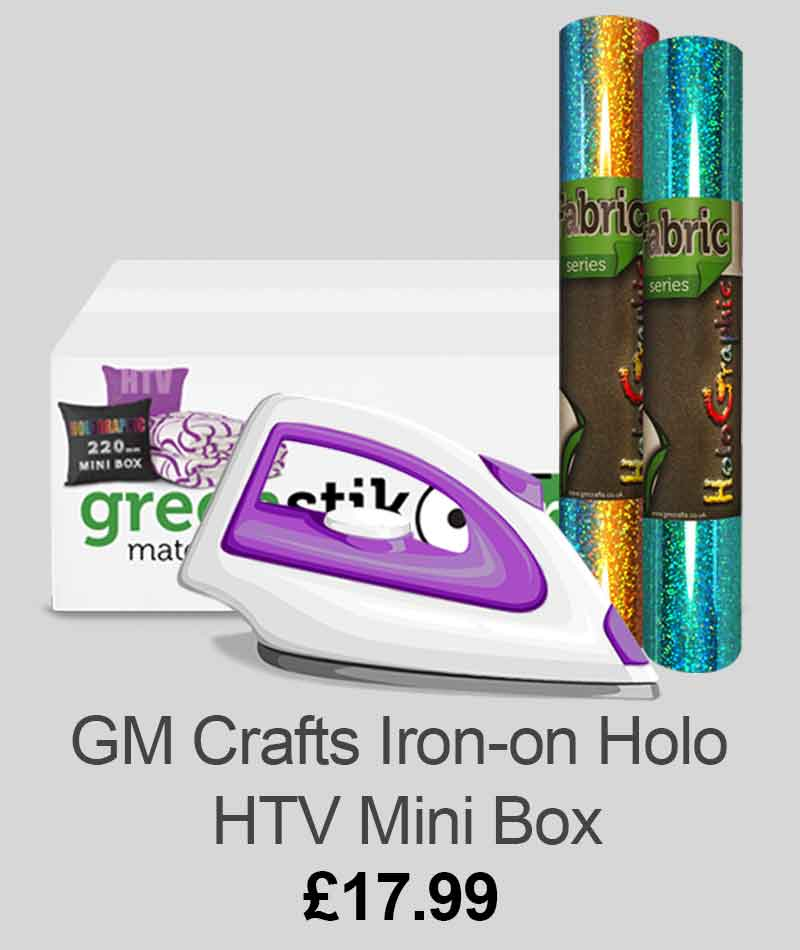 Mobile-HTV-Holographic-Boxes-From-GM-Crafts