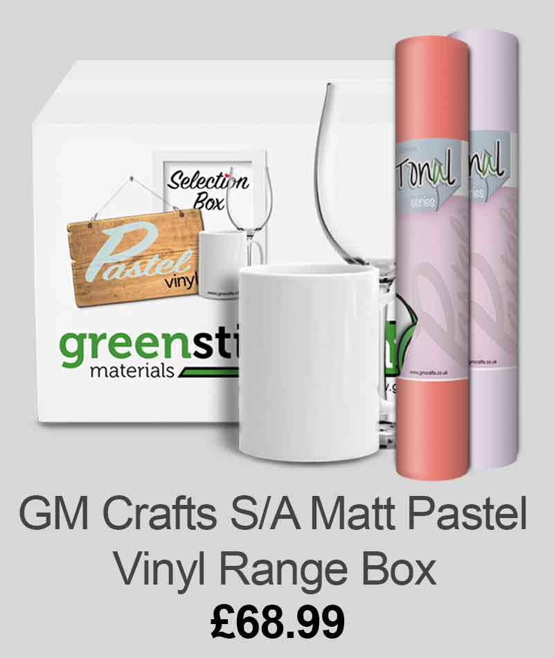 Mobile-SA-Matt-Pastel-Boxes-From-GM-Crafts
