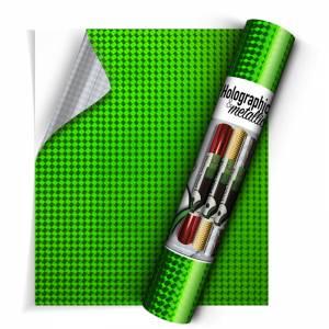 Mosaic-Green-SA-Vinyl-From-GM-Crafts
