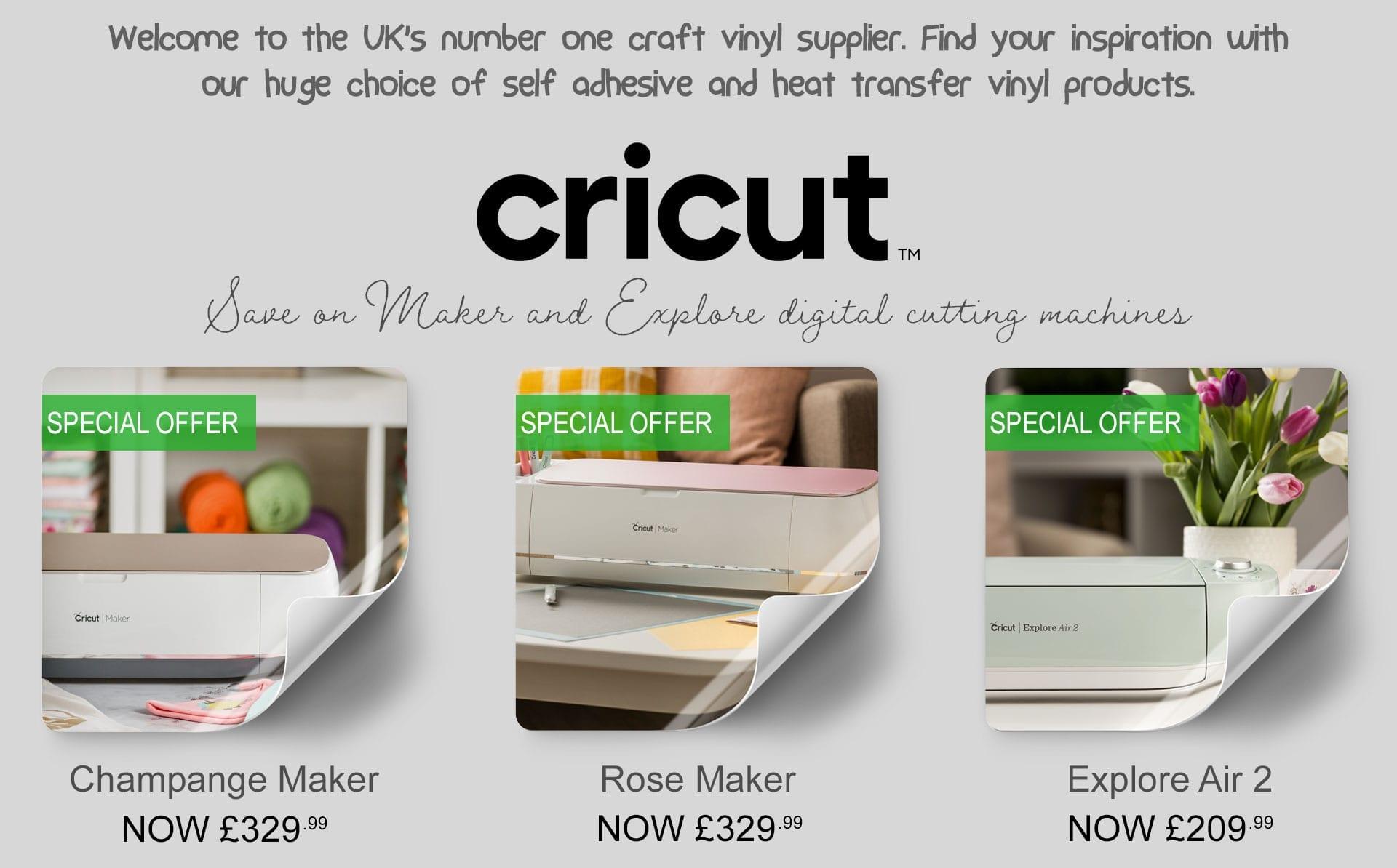 Cricut-Machines-From-GM-Crafts-1