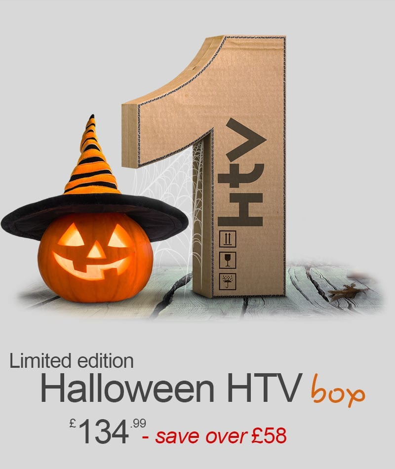 Mobile-Halloween-HTV-Box-From-GM-Crafts-2020
