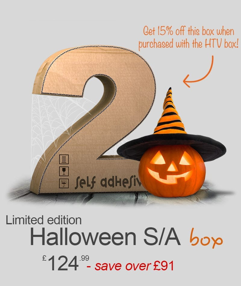 Mobile-Halloween-Self-Adhesive-Box-From-GM-Crafts-2020