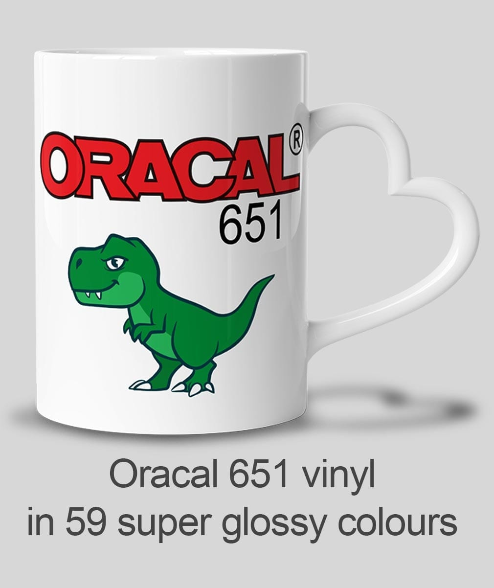 Mobile-Oracal-651-Vinyl-From-GM-Crafts