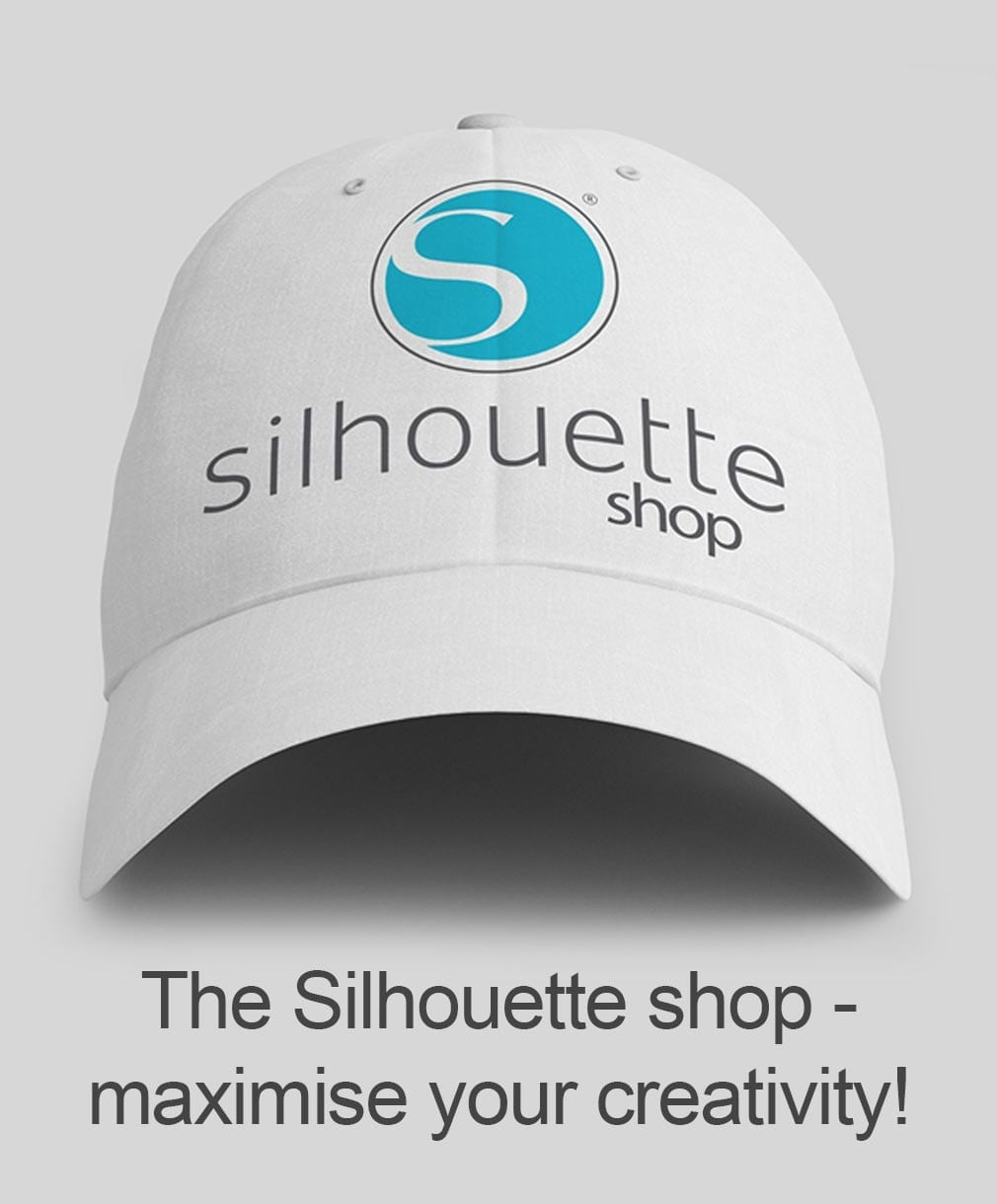 Mobile-Silhouette-Shop-2-From-GM-Crafts