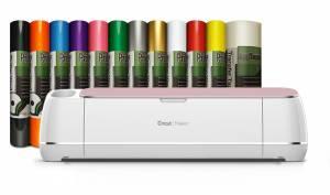 Rose-Cricut-Maker-Bundle-2-From-Gm-Crafts