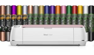 Rose-Cricut-Maker-Bundle-3-From-Gm-Crafts