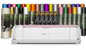 Rose-Cricut-Maker-Bundle-4-From-Gm-Crafts