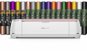 Rose-Cricut-Maker-Bundle-5-From-Gm-Crafts