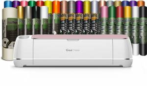 Rose-Cricut-Maker-Bundle-6-From-Gm-Crafts