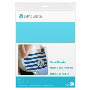 Silhouette-Adhesive-Stencil-Material-Sheets