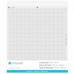 Silhouette-Cameo-Plus-15-Cutting-Mat-From GM-Crafts