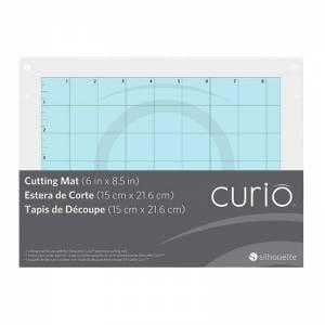 Silhouette-Curio-Cutting-Mat-8.5-x-6-inch