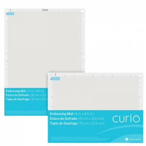 Silhouette-Curio-Embossing-Mats-From-GM-Crafts
