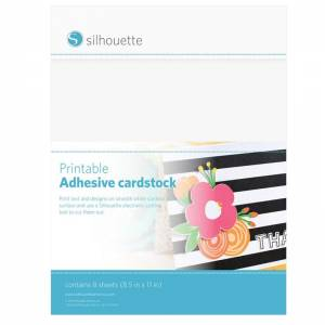 Silhouette-Printable-Adhesive-Cardstock-Sheets