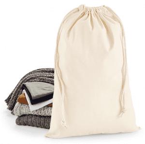 Cotton Sack XL