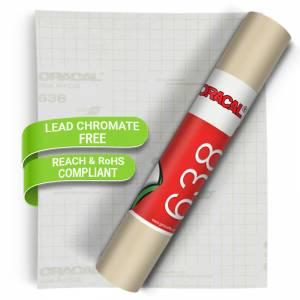 Oracal-638-Cream-Matt-Wall-Art-Main-Image-From-Gm-Crafts