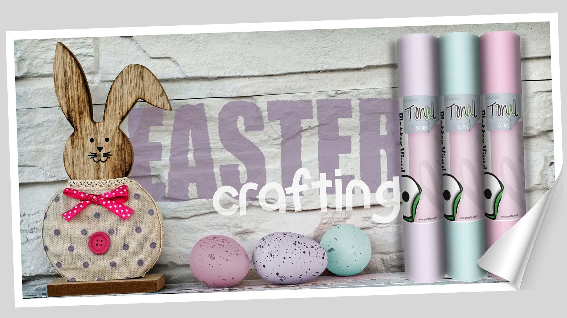 Desktop-Home-Page-Easter